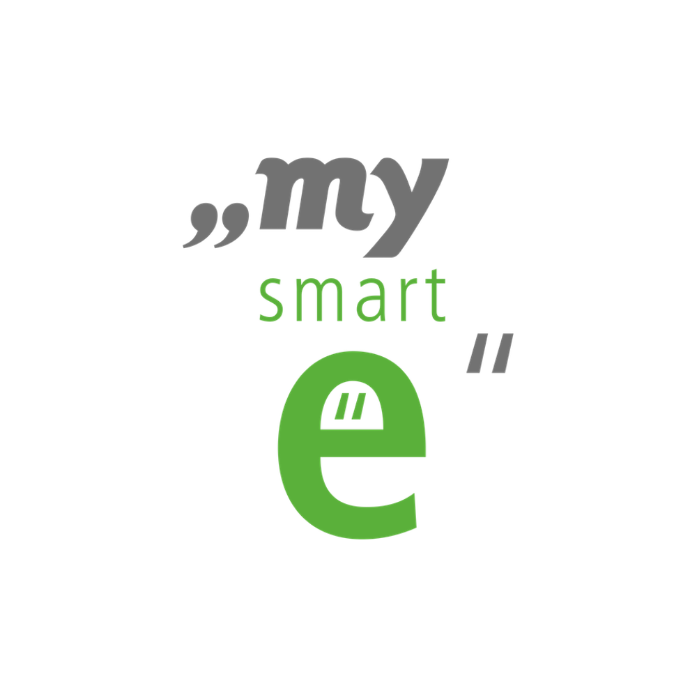 my-smart-e